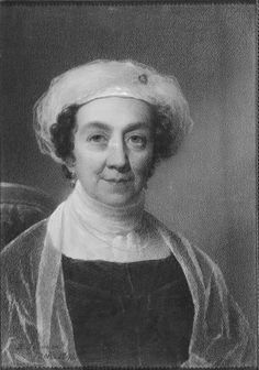 Dolley Payne Todd Madison (May 1768 – July was the spouse of the fourth President of the United States, James Madison, and was First Lady of the United States from 1809 to She was notable for her social gifts and helped define the role of the First Lady.