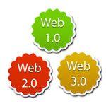 tres web