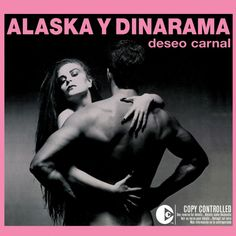 Listen to Ni tú ni nadie by Alaska Y Dinarama - Deseo Carnal. Discover more than 56 million tracks, create your own playlists, and share your favorite tracks with your friends. Carnal, Free Music Streaming, Album Covers, Inspire Me, Let It Be, Movie Posters, Spain, Mary, Musicals