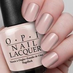 NAIL LACQUER HAWAII COLLECTION DO YOU TAKE LEI