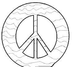 simbol pau - Cerca amb Google
