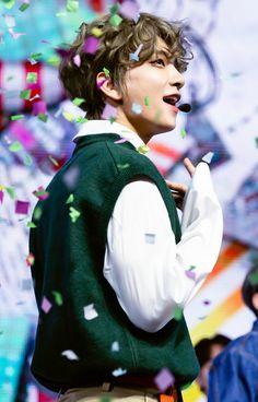 Jisoo Seventeen, Joshua Seventeen, Jeonghan Seventeen, Woozi, Wonwoo, Seventeen Comeback, Seventeen Debut, Joshua Hong, Joshua 1