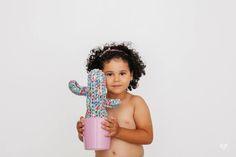 Inosolo Fotografía. Sesión de estudio. #children #kids #cactus #childrenphotography #fotografiainfantil #inosolofotografia