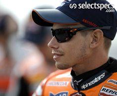 Fernando Alonso | Oakley Oakley zonnebrillen, Zonnebrillen