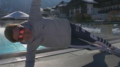 SPRING . FIT . SOPHIE . STOCK resort, Zillertal, Tirol Wellness, Sport Fitness, Trainer, Stock Video, Videos, Video Clip