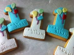 şeker hamuru kurabiye 1 yaş - Google'da Ara