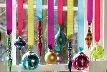 christmas decor ideas 2014 - Google Search