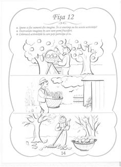Art Drawings For Kids, Montessori Activities, Kindergarten Worksheets, Cool Kids, Preschool, Classroom, Education, Children, Toddlers