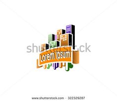 Find Icon Real Estate Construction Insurance Business stock images in HD and millions of other royalty-free stock photos, illustrations and vectors in the Shutterstock collection.