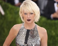 Taylor Swift's Hair Evolution  The singer has as many hairstyles as she does trophies awards and golden statuettes. A look back in honor of the tenth anniversary of her debut album Taylor Swift.  http://ift.tt/2exK1XU  #hairtips #beauty #hair