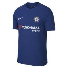 Thuis shirt 2017/2018