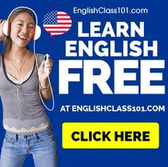 The Advantages Of Learning English Online | English Video Lessons