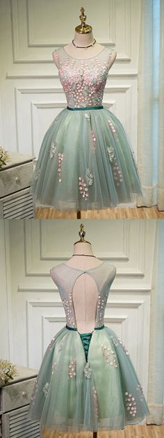 homecoming dresses,fashion homecoming dresses,short homecoming dresses,open back homecoming dresses,2017 homecoming dresses,tulle homecoming dresses,homecoming dresses for teens