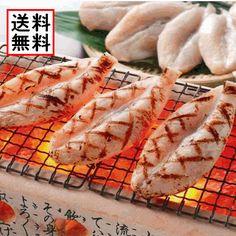 まふく一汐 700g  【送料無料】 / 味屋 楽天市場店