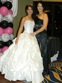 Sweet 16's/Birthday Parties - Kool Kat DJ & Karaoke Services