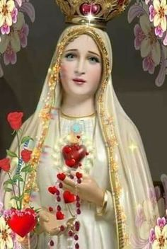 Mary Jesus Mother, Blessed Mother Mary, Mary And Jesus, Blessed Virgin Mary, Mother And Child, Prayer For Church, Church Prayers, St Judas, Hail Holy Queen