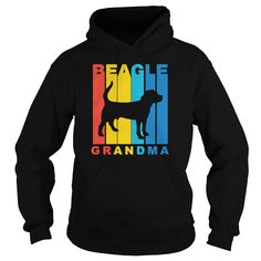 your friend Retro Style Beagle Grandpa Dog Grandparent Mens TShirt Tee Shirts T-Shirts Cool Shirts, Tee Shirts, Tees, Mug Designs, Hoodies, Sweatshirts, Retro Fashion, Grandparent, Graphic Sweatshirt