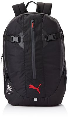 8fa103cdc37 f the Day Puma Apex Casual Backpack at Rs 999 – Amazon Offer Price