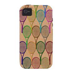 #Tennis #Racket #Case