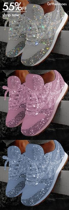 SHOP NOW>>55% OFF Hot Selling Sneakers Shoes Picks for Your Daily Outfits.Must Gift her Pair!Buy 2 Get 8% OFF Code : GIFT8!