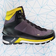 This year, boots get lighter, stronger, warmer, and more versatile. The following kicks are ready for everything from a fast-and-light summit bid to hitting the streets of Aspen at night.