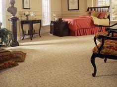 Carpet Cortino - Z6245 - Pompeii - Flooring by Shaw