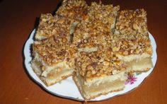 Almás pite recept fotóval Tiramisu, Ale, Keto, Ethnic Recipes, Food, Autumn, Fall Season, Ale Beer, Essen