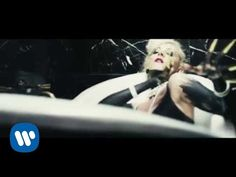 In This Moment - Sick Like Me (Official Video) this song is perfect. Love it so much