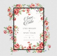 rustic-floral-wedding-invitations-premium-download-07_layer
