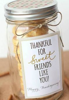 DOMINO:why you should start planning friendsgiving in october