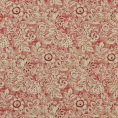 Shop Braemore Miss Kitty Brick Fabric at onlinefabricstore.net for $12/ Yard. Best Price & Service.
