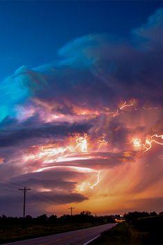 Incredible nature Y&Y photography