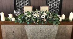 Wedding Inspiration, Plants, Weddings, Image, Decoration, Ideas, Decor, Wedding, Decorations