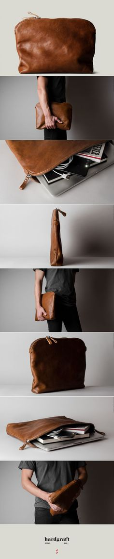Ad-Lib Folio . Classic - bags & purses, evening clutch bags, womens leather bags *sponsored https://www.pinterest.com/bags_bag/ https://www.pinterest.com/explore/bags/ https://www.pinterest.com/bags_bag/messenger-bags-for-women/ http://www.zazzle.com/bags