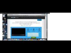 Blog Beast Pre Launch HangOut