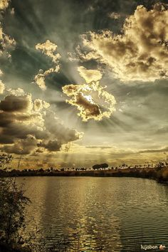 Ps, Landscapes, Clouds, Explore, Outdoor, Paisajes, Outdoors, Scenery, Outdoor Games