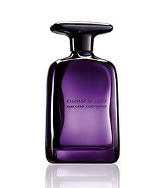 Narciso Rodriguez Essence Purple Eau de Parfum | Bloomingdale's