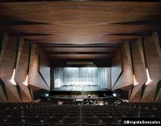 Le Courrier de l'Architecte   Fait d'hiver à Erl : une nouvelle salle de spectacles par Delugan Meissl