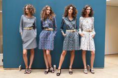 アー・ペー・セー(A.P.C.) 2015年春夏コレクション Gallery13 - ファッションプレス
