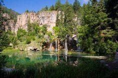 Glenwood Springs, CO | Visit Glenwood Springs | Official Visit Glenwood Springs Lodging, Dining, and Activity Guide