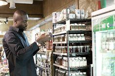 Berkhan studio mens fashion archive project nutrition valance clean life culture style sense  벌칸 스튜디오 남성복 감성 느낌 아트 컬쳐 패션 힙합 디자이너브랜드