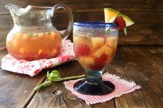 Watermelon & other melons on Pinterest | Watermelon, Melon Salad and ...