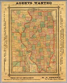 Kewanee Illinois Map.22 Best Kewanee Images Illinois Places To Go Small Towns
