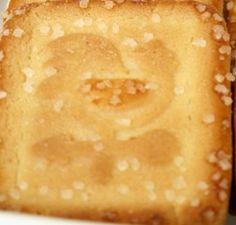 Biscotti Tipo Galletti     Ingredienti:   500 gr. farina 00, 125 gr. zucchero, 110 gr. margarina o burro, 130 gr. latte, 1 cucchiaino di est...