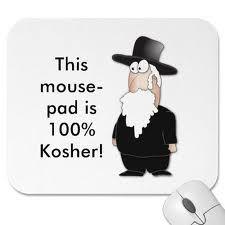 jewish sayings (Yiddish,