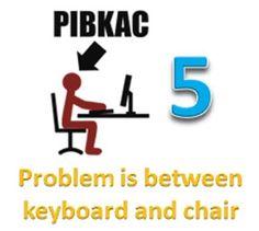 Recruitment Technology PIBKAC 5 Cloud is scary and servers rock http://www.barclayjones.com/blog/recruitment-technology/recruitment-technology-pibkac-5-cloud-is-scary-and-servers-rock/