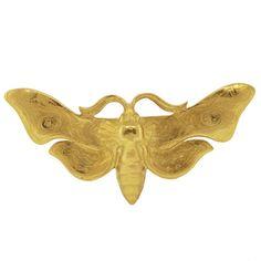 So delicate...like a butterfly
