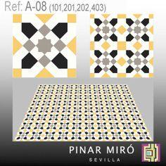 Pinar Miró A08