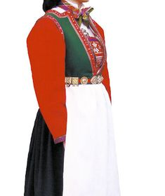 Tysnes, Hordaland Bell Sleeves, Bell Sleeve Top, Norway, All Things, Costumes, Vikings, Scandinavian, Notes, Fashion