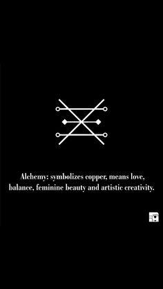 As Above, So Below Woman Polo Shirts walmart womans polo long sleve shirts Future Tattoos, New Tattoos, Body Art Tattoos, Feather Tattoos, Small Tattoos, Tatoos, Watch Tattoos, Sleeve Tattoos, Simbols Tattoo